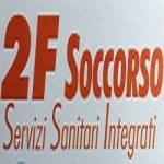 2F Soccorso: ambulanza privata a Sassari e provincia