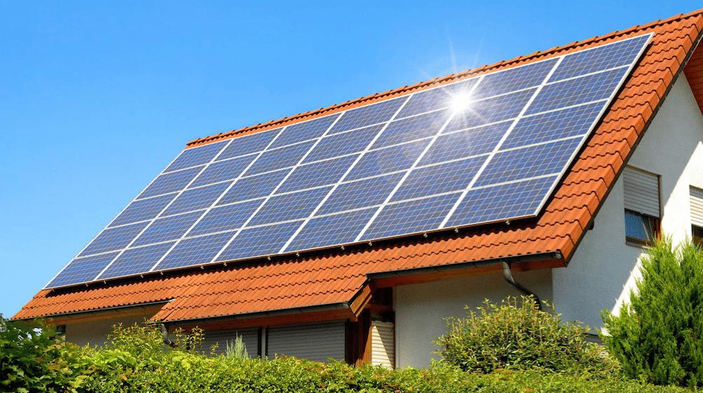 aumentare efficienza energetica casa