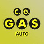 Impianto GPL auto Sassari – C.G. Gas Auto