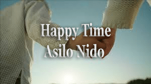 happy time asilo nido sassari