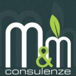 M&M Certificazione energetica APE Sassari