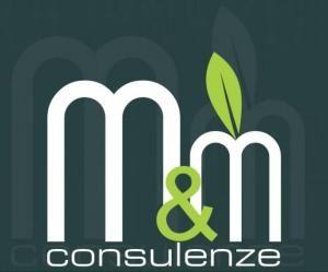 M&M certificato ape