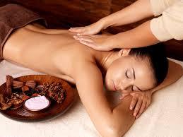 massaggi rilassanti sassari