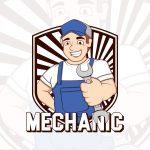 Meccanico Alghero – Officina meccanica Alghero