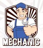 meccanico Alghero