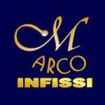 Fabbro Sassari – M Arco Infissi