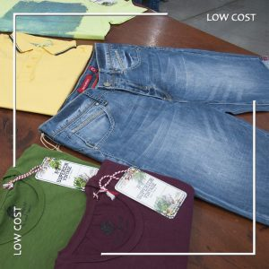 casual low cost abbigliamento sassari
