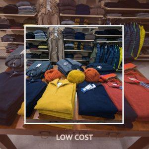 caldo inverno da low cost abbigliamento
