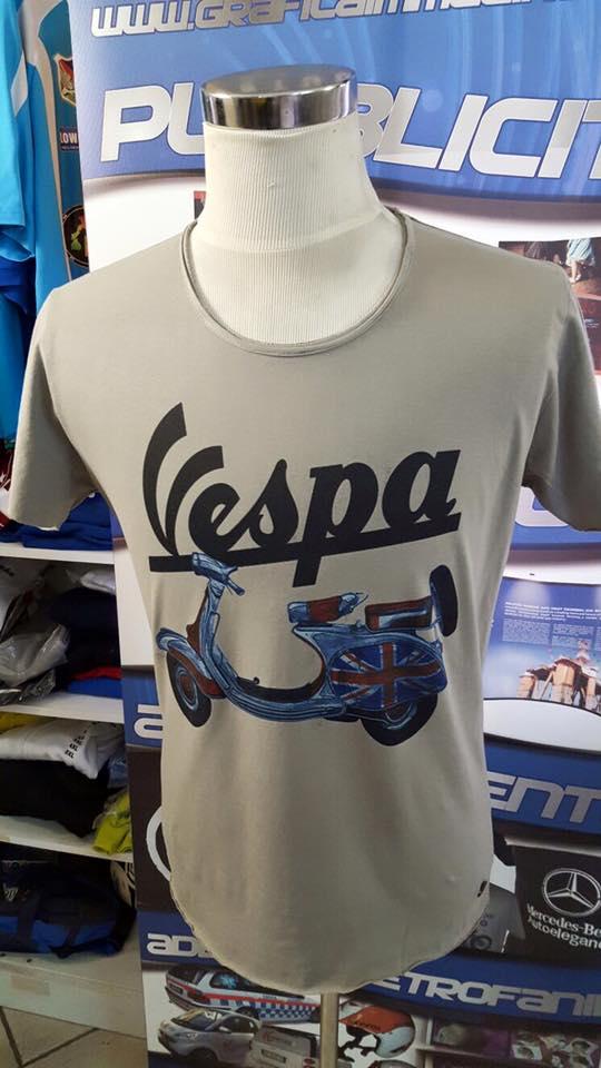 t-shirt originali da low cost abbigliamento sassari