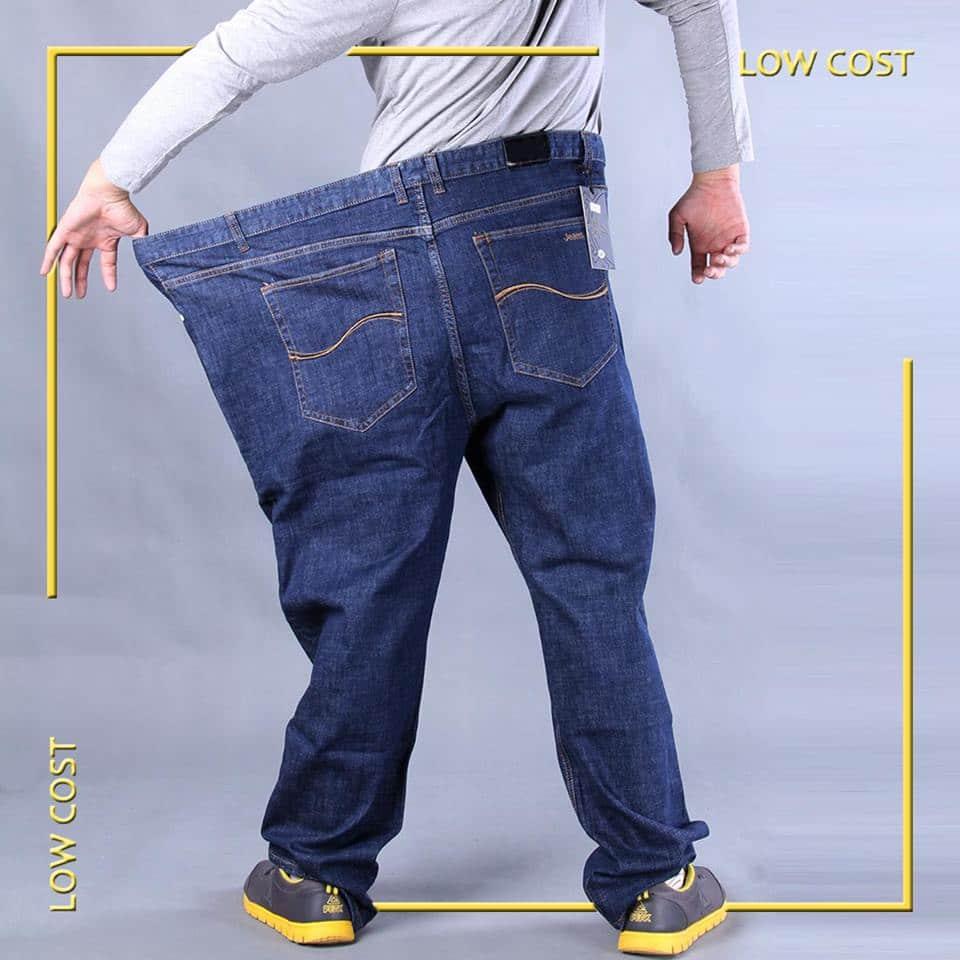 taglie forti low cost abbigliamento sassari
