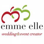 Organizzazione eventi Sassari – Organizzazione Matrimoni – Emme Elle Eventi