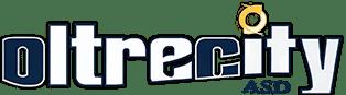 oltrecity logo