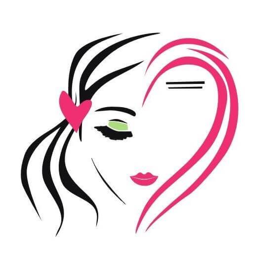 Barbiere e parrucchiera sassari Cambiare si può di Simona Deligios