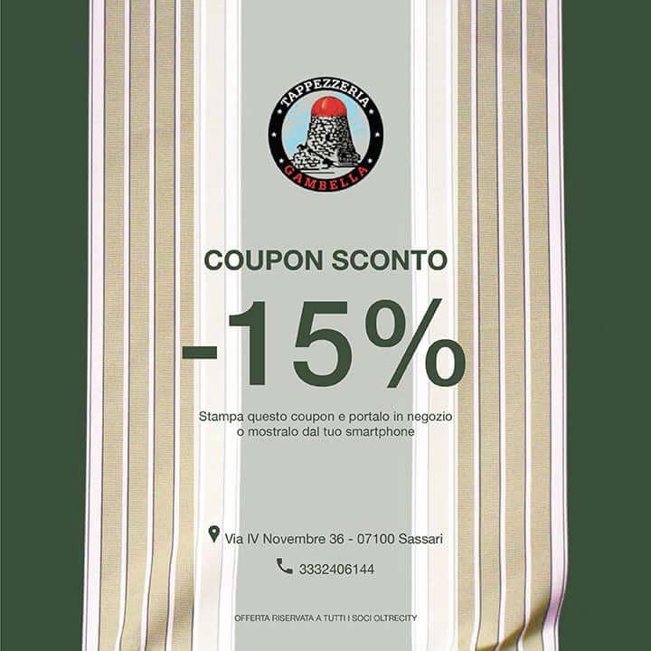 Coupon-sconto-Tende-Solari-01
