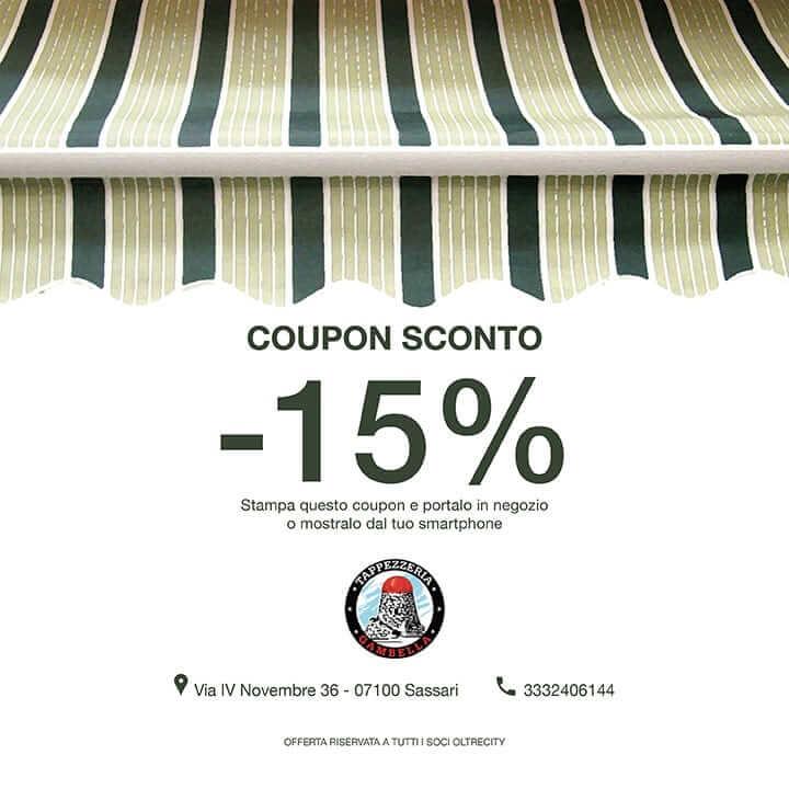 Coupon-sconto-Tende-Solari-02