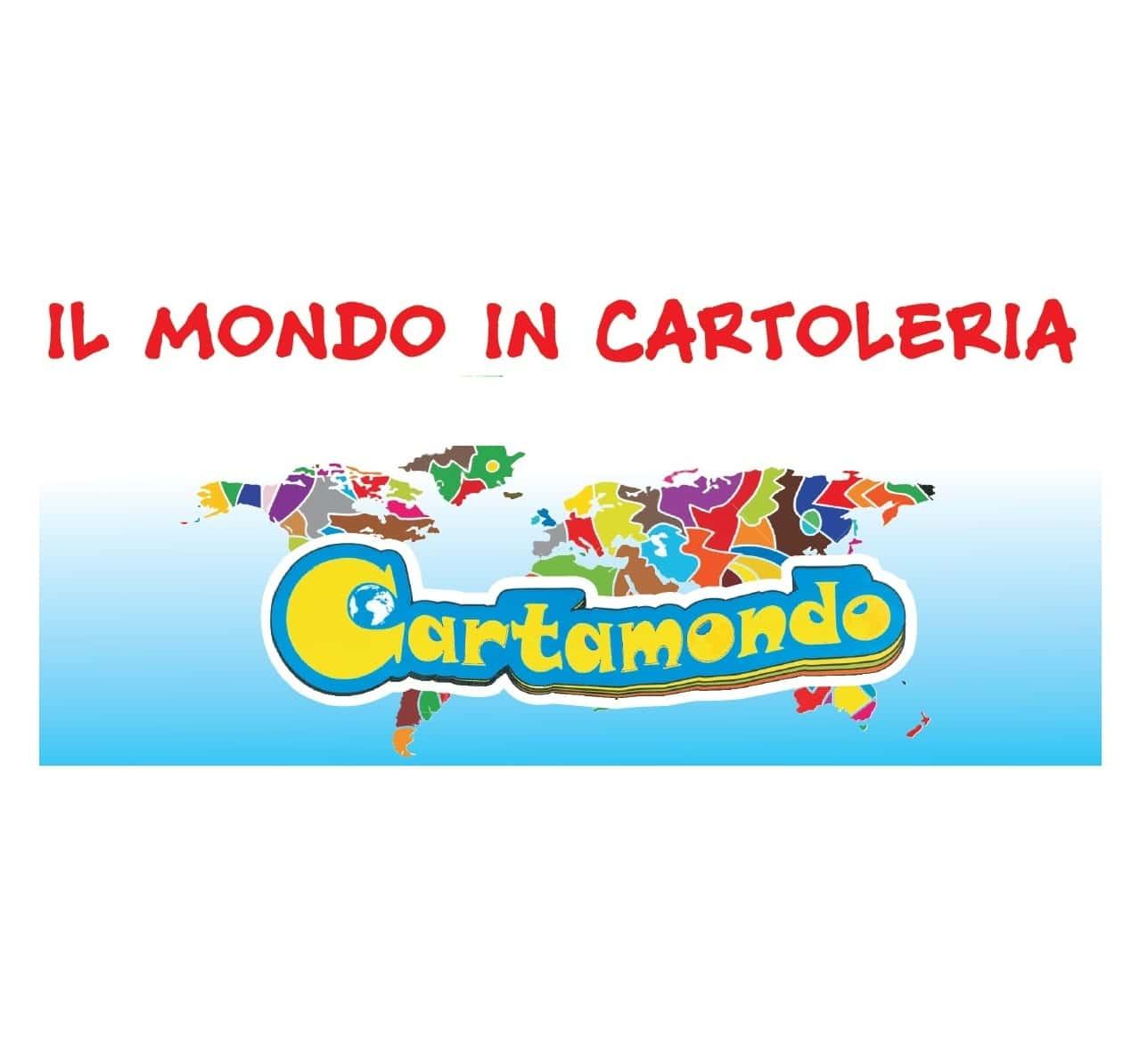 logo_quadrato_cartamondo