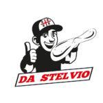 Pizzeria da asporto a Sassari
