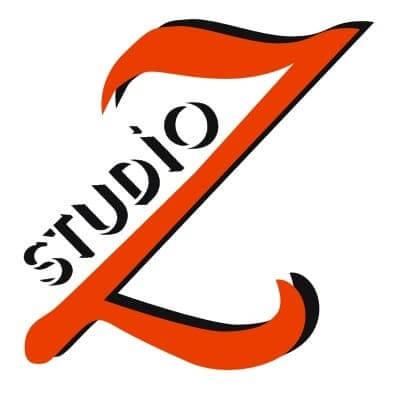 logo-studio-zeta