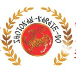 Karate Sassari – Scuola di Karate Do Shotokan