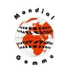 Sostituzione pneumatici e gomme Sassari – Mondial Gomme