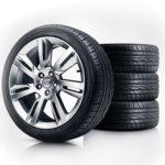 Sostituzione pneumatici Sassari – Mondial Gomme