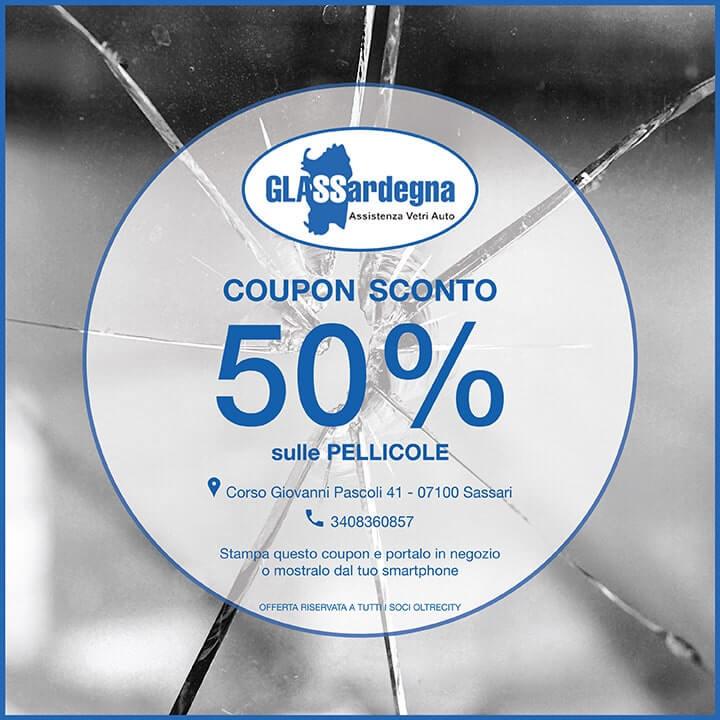 Coupon-sconto-50% Glassardegna-02