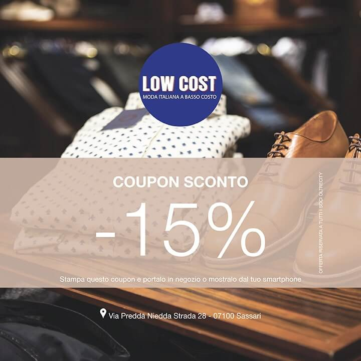 Coupon-sconto-Low-Cost-01