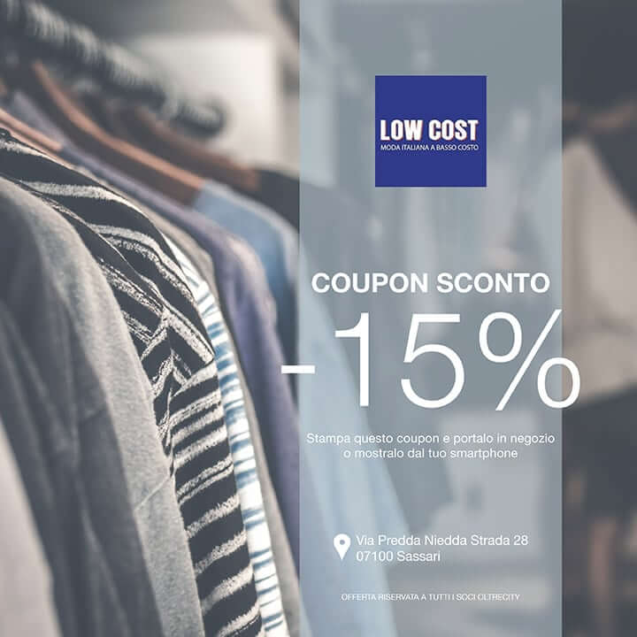 Coupon-sconto-Low-Cost-02