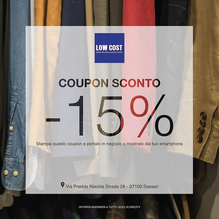 Coupon-sconto-Low-Cost-03