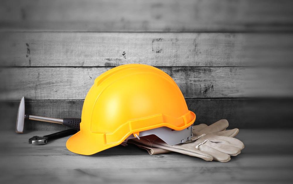 Sicurezza sul lavoro Sardegna