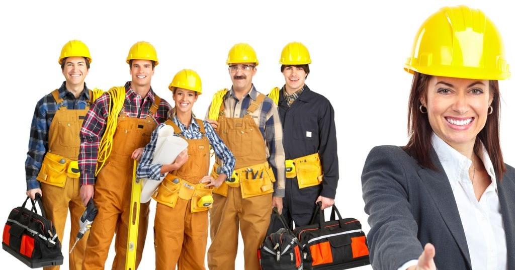corsi sicurezza sul lavoro sardegna