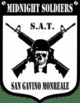 logo midnight soldier
