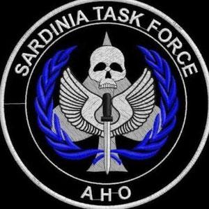 sardinia-task-force