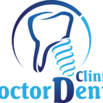 Dentisti Porto Torres – Doctor Dental Clinic