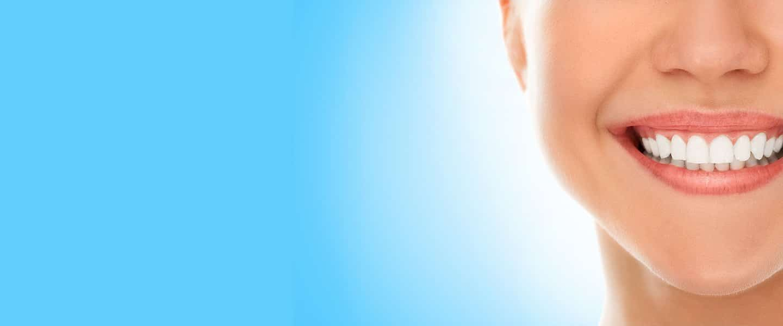 dentisti skin principale