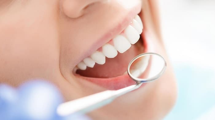 Dentisti Porto Torres - Doctor Dental Clinic | Oltrecity com