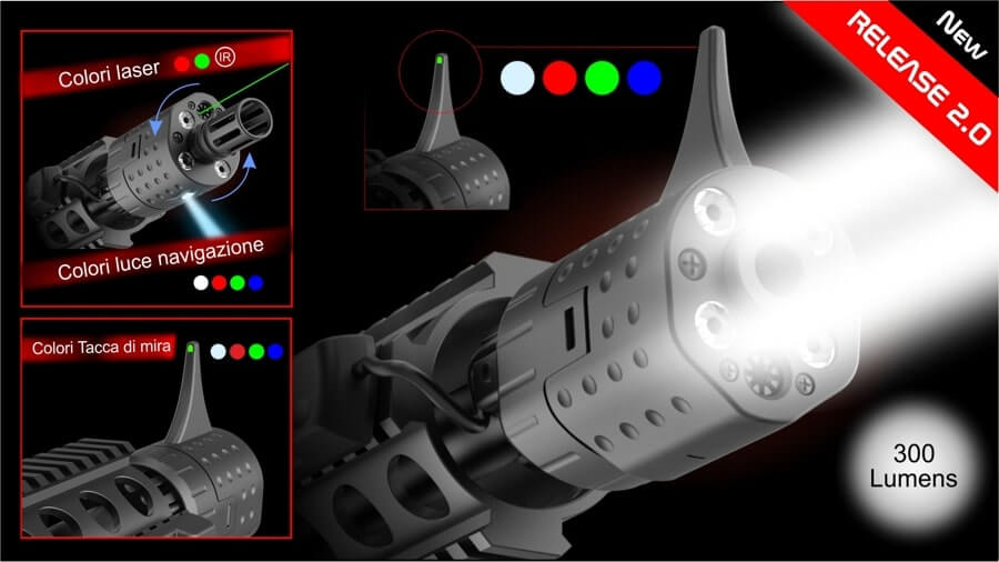 torcia-led-LaserLed