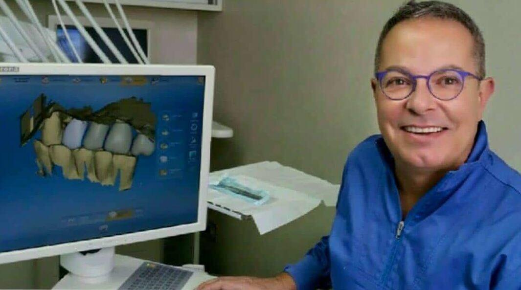 Studio Dentistico Zara Sassari