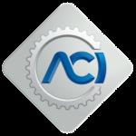 Agenzia pratiche auto Sassari – Delegazione ACI