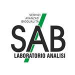 Laboratorio analisi Sassari – SAB Bioqualità