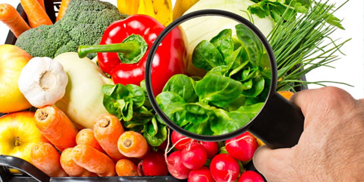 sicurezza alimentare Sassari