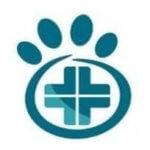 Farmacia Veterinaria – Eurovet