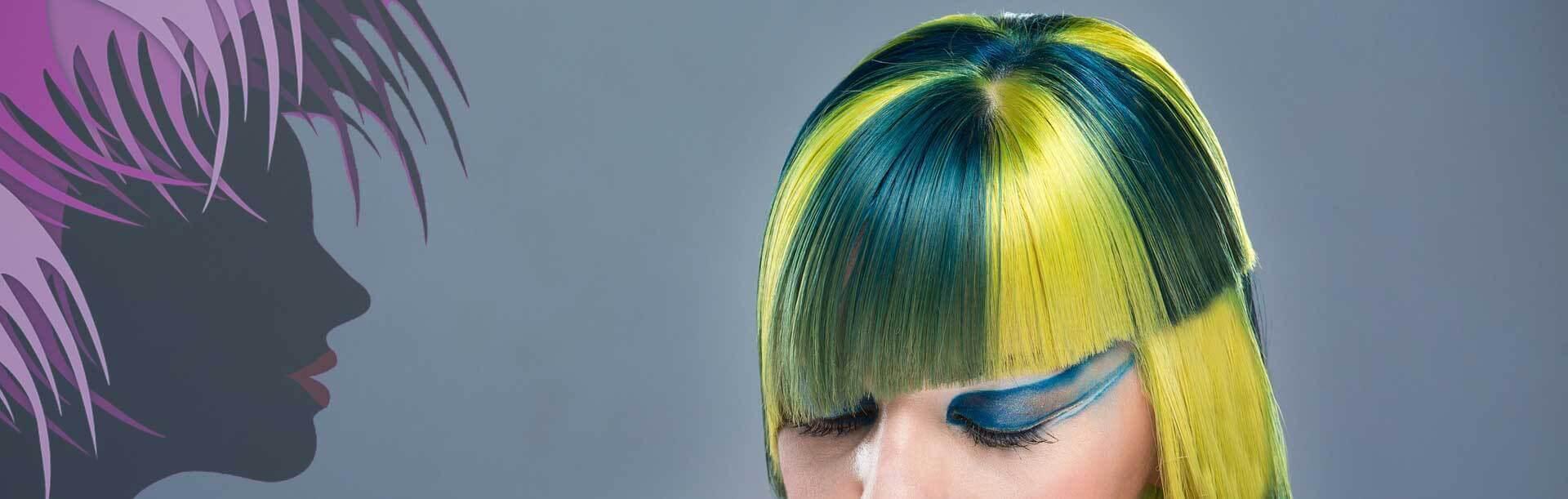 Hair Styling Quartu