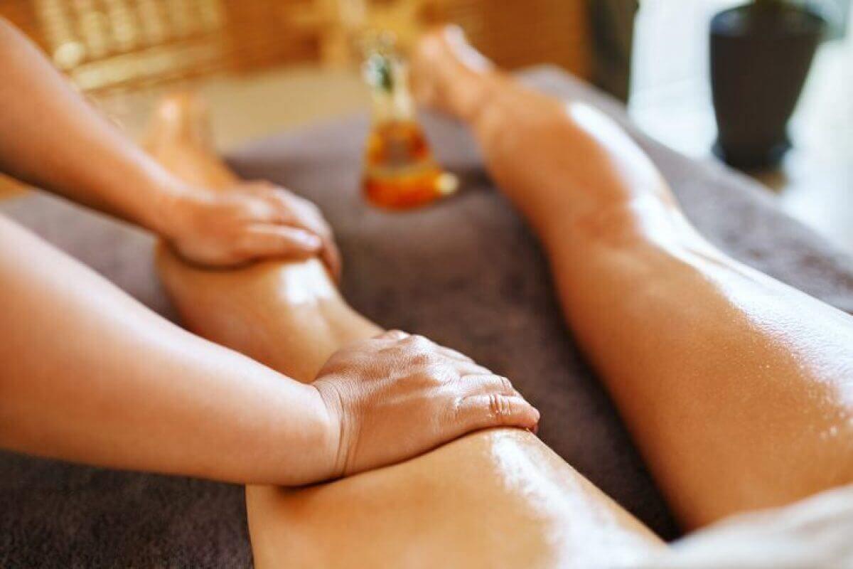 Massaggi Cagliari anti cellulite