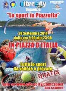 lo-sport-in-piazzetta-locandina