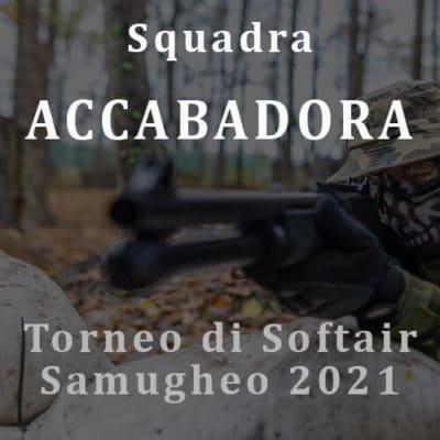 squadra-ACCABADORA