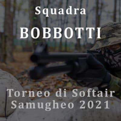 squadra-BOBBOTTI