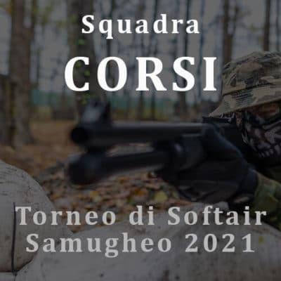 squadra-CORSI