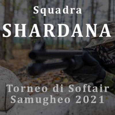 squadra-SHARDANA