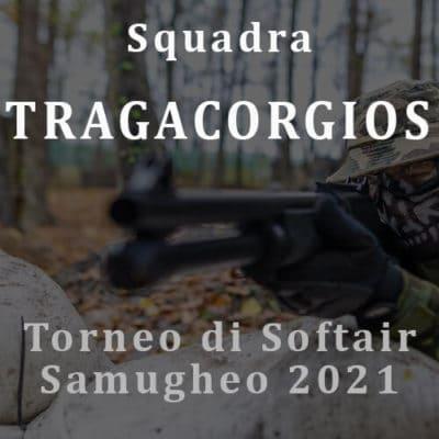 squadra-TRAGACORGIOS